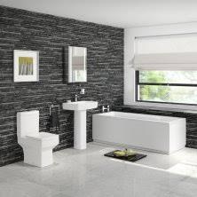 designer bathroom stunning designer bathroom suites free amazing wallpaper