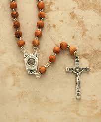 holy land gifts s catholic catholic gift shop offering holy land gifts