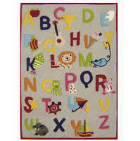 Kids Rugs Sale Classroom U0026 Kids Rug Sale Surviving A Teacher U0027s Salary