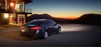 toyota models and prices toyota avalon full size cars for sale get great prices on