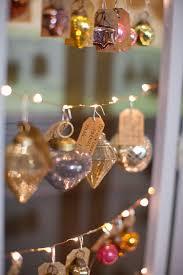 winter wedding favours ideas uk inspiring wedding favour ideas