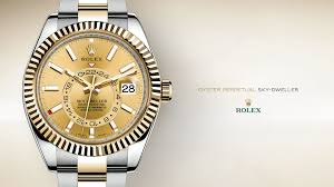 rolex watches wallpapers rolex official downloads
