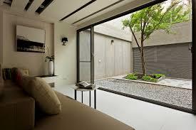 accessories remarkable zen inspired interior design decorating