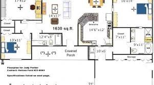 living room floor planner impressive decorating living room floor plan full full size of
