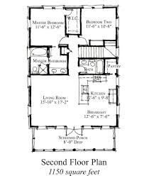 2 bedroom home floor plans concept home plans awesome 2 bedroom cabin floor plans simple floor