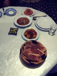 lalla fatima cuisine riad lalla fatima 67 7 3 prices guest house reviews