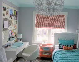 Best Blackout Shades For Bedroom Inspiring Blackout Roman Shades Kids And Bedroom Blue Grosgrain