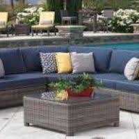 Carls Patio Furniture South Florida Carls Patio Furniture South Florida Ktrdecor Com