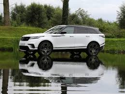 land rover velar 2017 current inventory tom hartley
