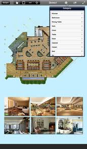 Home Design 3d Magnetism Home Office Design 3d Floor Plan U0026 Draft Design On The App Store