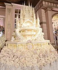 wedding cake castle wedding ideas big castle wedding cake ideas 2016 wedding