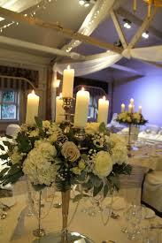 wedding flowers wi 290 best grey wedding flowers ideas images on flower