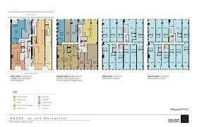 kilachand hall floor plans housing boston university bay state