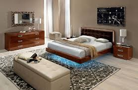 Bench Bedroom Bedroom Designs Bedroom Benches Ikea Designs Bed Designs With
