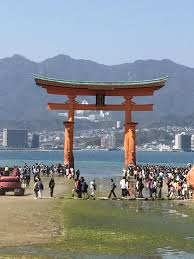 japan tour packages from hawaii panda travel