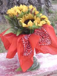 Western Style Centerpieces by Best 25 Cowgirl Party Centerpieces Ideas On Pinterest Western