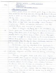 career aspiration sample essay goal essay career goal essay cover letter examples of biography career objectives goals essay career goals resume resume objective samples resume template career goal for resume