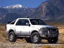 lifted ford expedition expedition remodel ideas pinterest