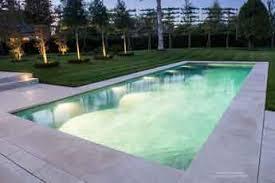 pool design swimming pool design