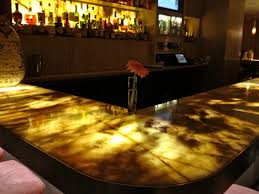 pinterest bar illuminated onyx bar tope de onyx iluminado rlc bar mzz