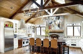 vaulted ceiling light fixtures vaulted ceiling kitchen lovely vaulted ceiling light fixtures
