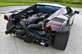 lamborghini gallardo tt this looks like capener s turbo 2011 lamborghini