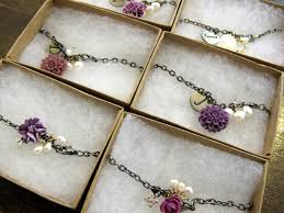 best necklace stores images Jewelry stores in new york great necklaces earrings and more jpg