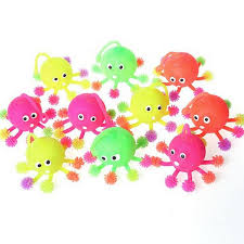 led light up toys wholesale wholesale led luminous light up ball inflatable octopus toys for