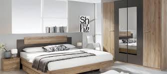 rauch sliding u0026 hinged wardrobes quality bedroom furniture