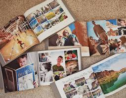 family photo albums on words family albums the nitty gritty