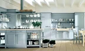 photo cuisine retro meuble de cuisine retro design cuisine ractro bleu petit meuble de