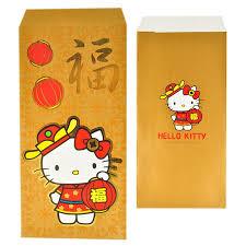 hello new year envelopes hello new year envelopes pockets 9pcs auspicious
