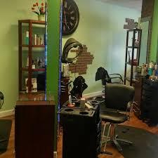 Salon Chair Rental Chair Station Booth Categories Illinois Mybeautyads Com