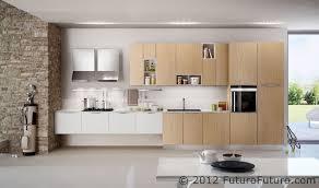 Italian Kitchen Designs Italian Kitchen Design Images Italian Kitchen Design Images