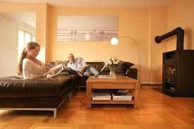 Wandgestaltung Wohnzimmer Mit Beleuchtung Raumgestaltung Wohnzimmer Planen 100 Farbige Wandgestaltung