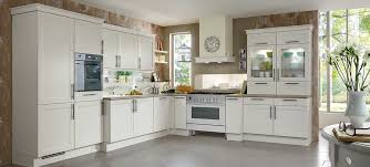 cuisines ixina merveilleux plan de travail cuisine bois 7 cuisines ixina