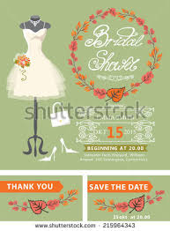 what do you put on a bridal shower registry tatianakost69 s wedding bridal shower set on