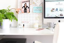 instantly improve your home office with these tips