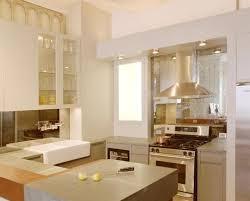 8 mirror types for a fantastic kitchen backsplash 8 mirror types for a fantastic kitchen backsplash mirror backsplash