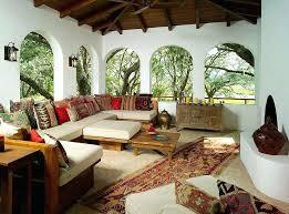mediterranean home interior design mediterranean home decor interior design style in the veranda