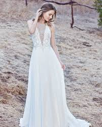 wedding dress consignment bridal gallery