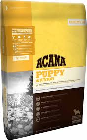 acana light and fit dog food acana puppy junior dog food 340 gms