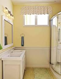 european bathroom designs picture painted european bathroom designs vanities european style