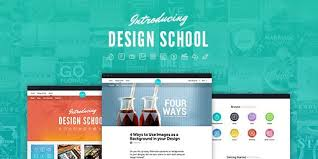 free online home page design free online facebook cover photo maker canva