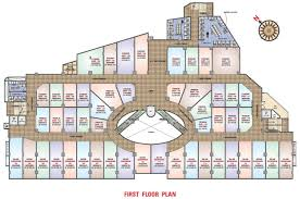 Natick Mall Map 100 Mall Floor Plan File Hk Central 9 Queen U0027s Road