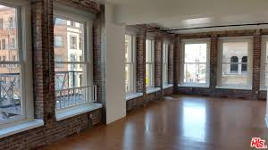 pan american lofts for rent call 888 838 2177 downtown la lofts