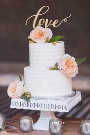affordable wedding cakes 30 affordable wedding cakes fresh best 25 small wedding cakes