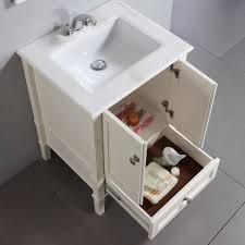 best 25 24 inch bathroom vanity ideas on pinterest 24 inch