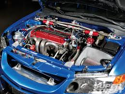 mitsubishi starion engine mitsubishi lancer evolution review and photos