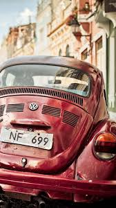 volkswagen beetle classic wallpaper retro volkswagen beetle android wallpaper free download
